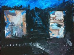 Cognizant Blue (3/19)