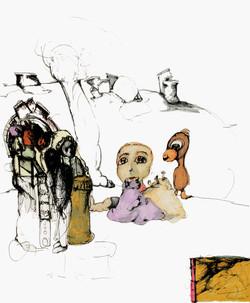 Untitled (218 3/05)
