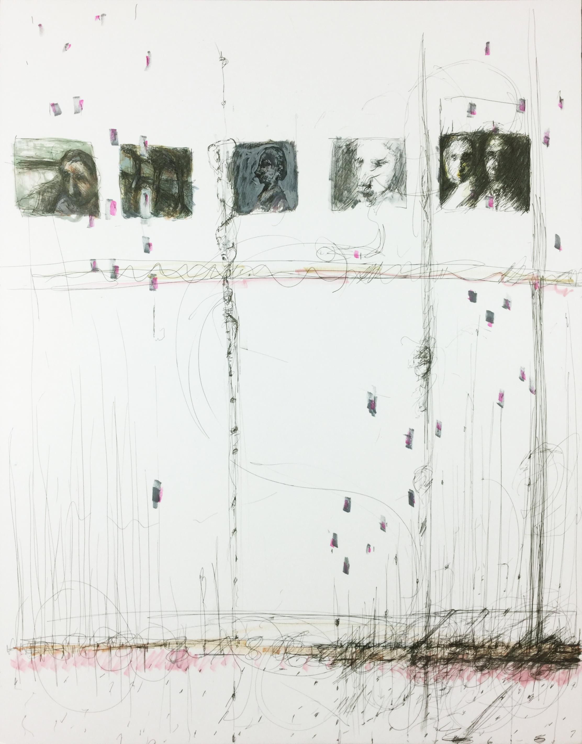 Untitled (569 8/15)