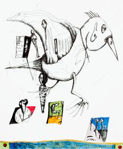 Untitled (31)