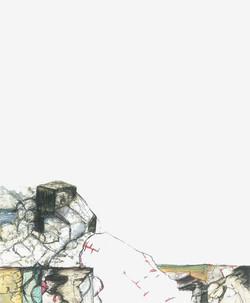 Untitled (435 7/10)