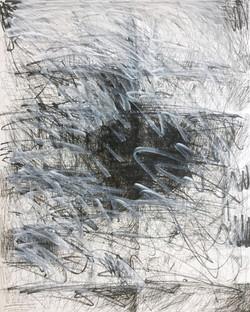 Intricacies Fall (703 3/12)