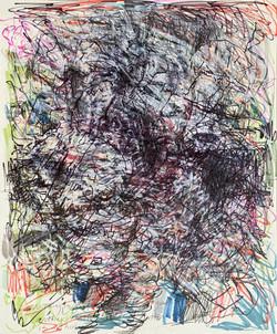 Untitled (873 1/20)