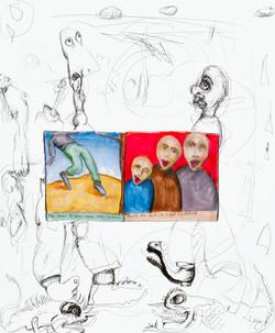 Untitled (44)