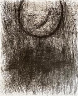 Drawn Out (857a 11/19)