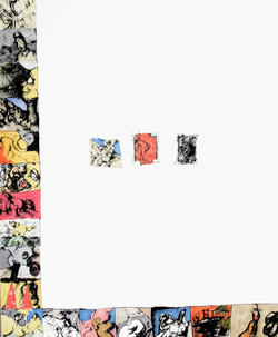 Untitled (164 7/03)