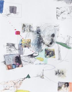 Untitled (631 5/16)