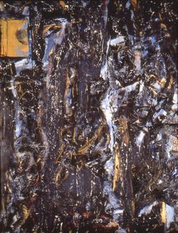 Untitled (1991)
