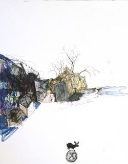 Untitled (603 1/16)