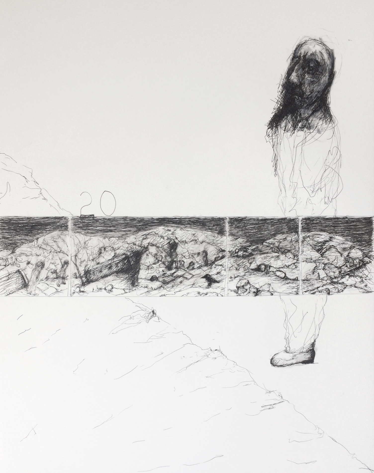 Untitled (571 8/12)