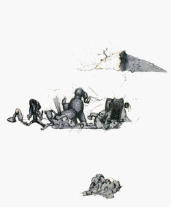 Untitled (188 2/04)
