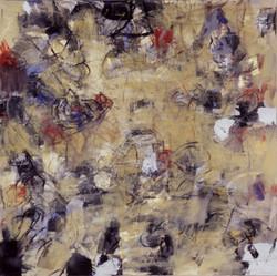 Untitled 39 (2002)