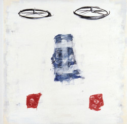 Untitled (2000)