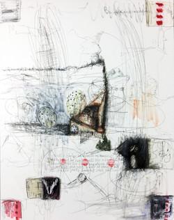 Untitled (611 2/16)