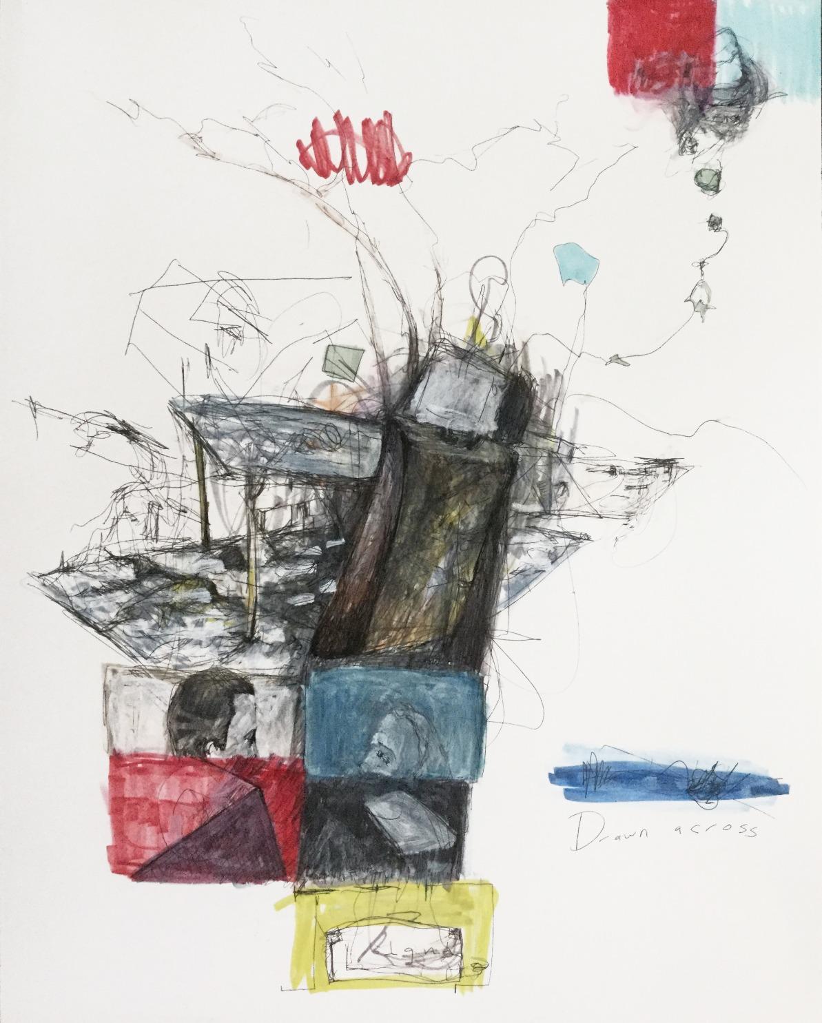 Untitled (629 2016)