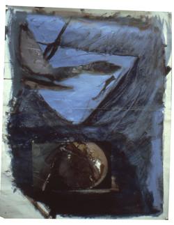 Untitled 1988