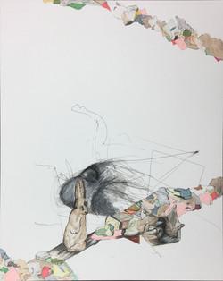 Untitled (601 1/16)