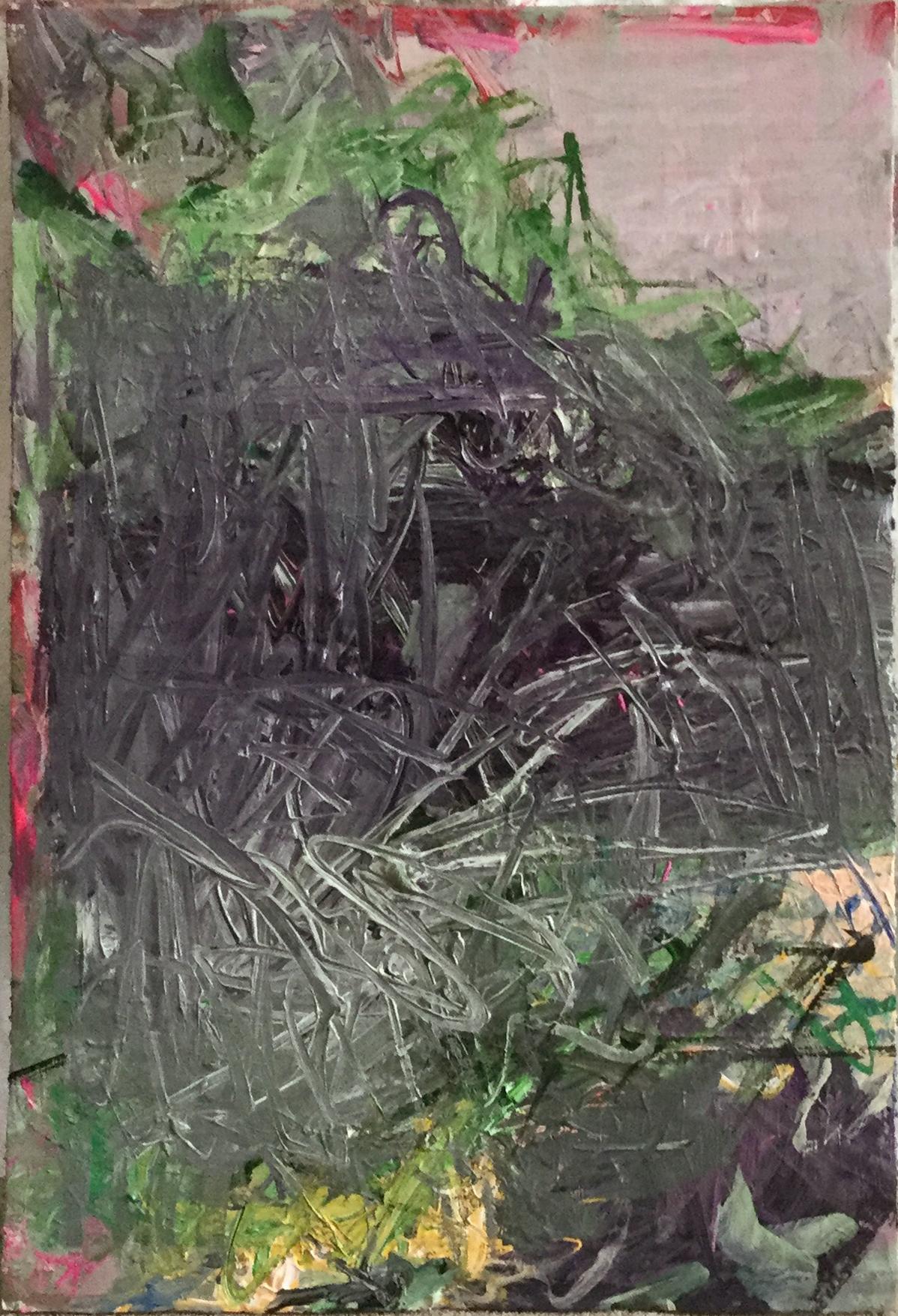 Untitled (2016)