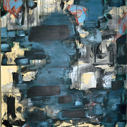 Untitled (2014)