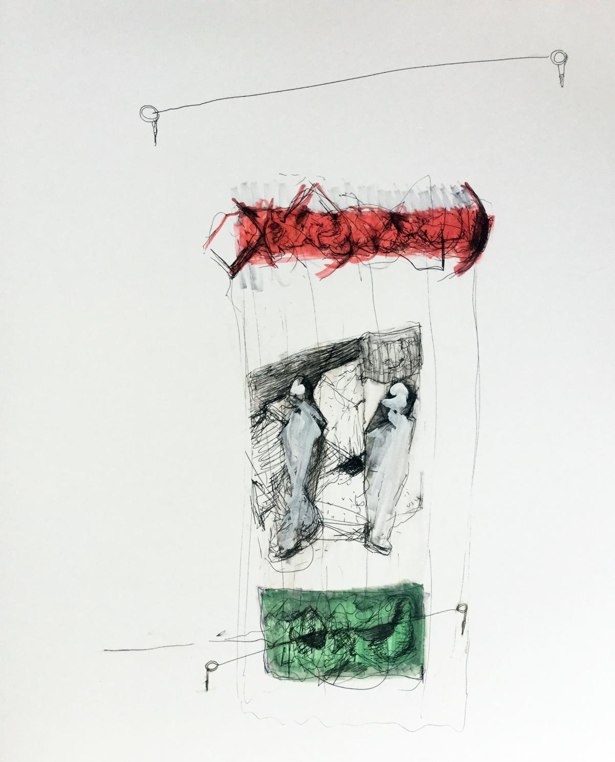 Untitled (612 2/16)