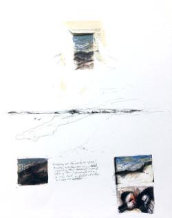 Landscape (484 3/12)