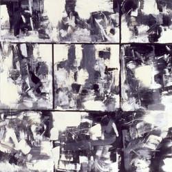 Untitled (2001)