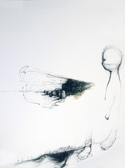 Untitled (504 11/13)