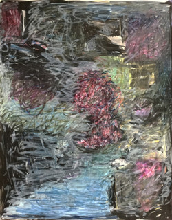 Untitled (656 8/16)