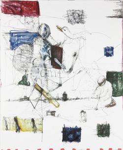 Untitled (614 2/16)