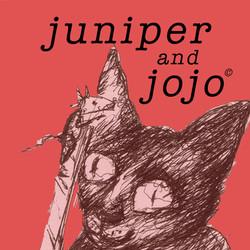 Juniper and Jojo logo300a
