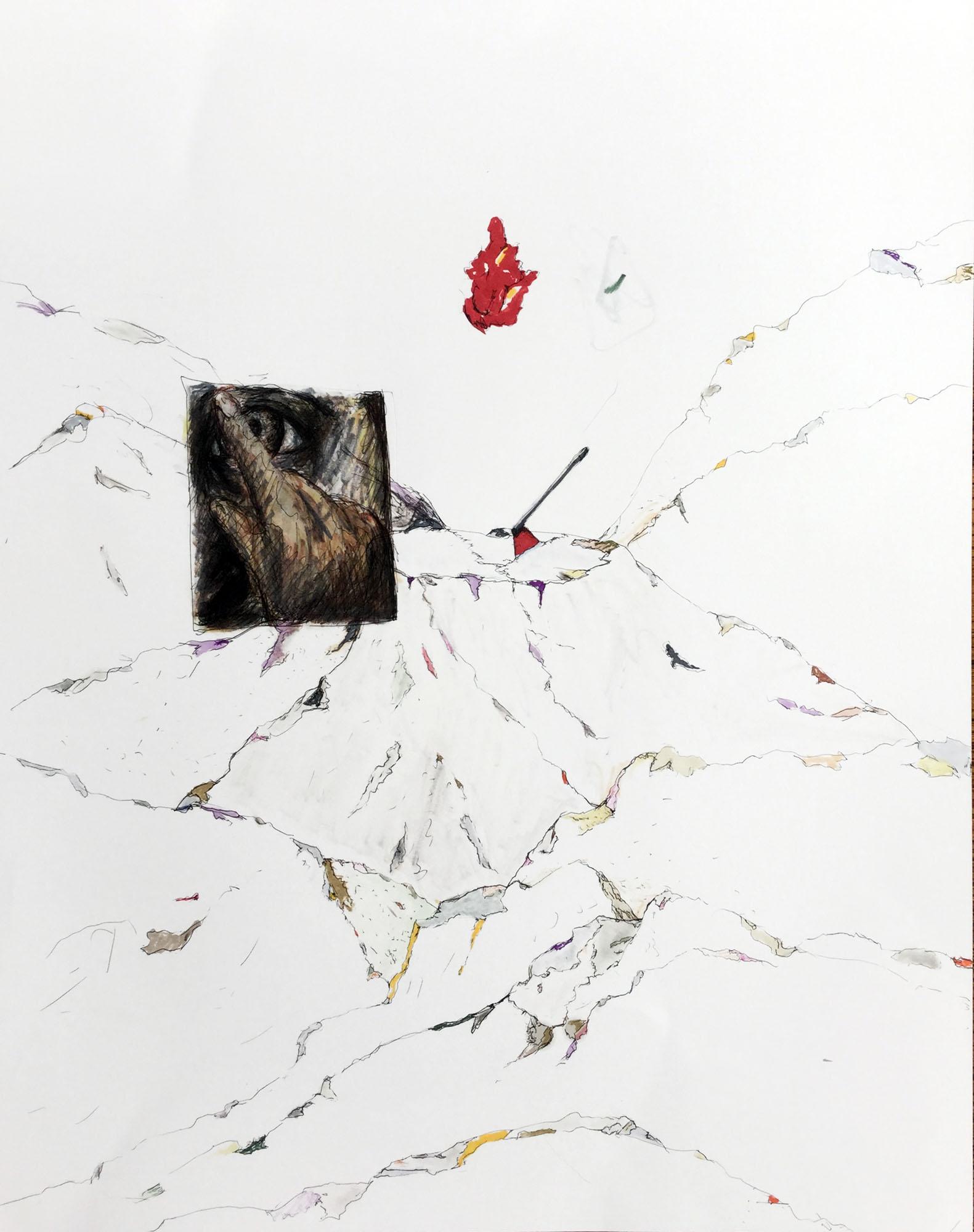Untitled (553 4/15)