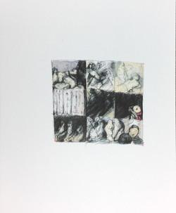 Untitled (382 12/08)