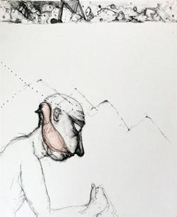 Untitled (338 12/07)