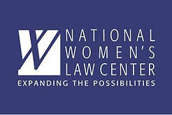 national womens law ctr.jpg