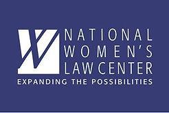 national womens law ctr.jpg