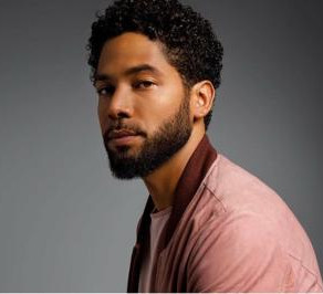 Jussie Smollett and the Legacy of Ida B. Wells
