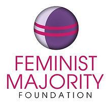 fem majority.jpg