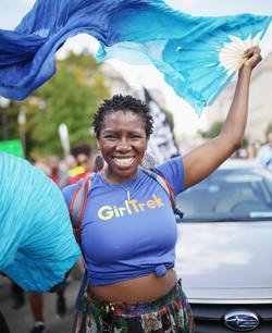 Marugi Thande_GirlTrek