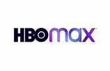 HBO-Max-logo-618x400.webp