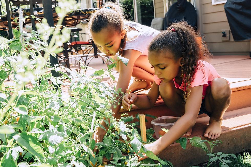 Girls Gardening.jpeg