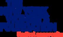 NYWF_LogoTag_RGB_lg-e1491490864141.png