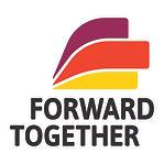 logo-forward-together-square-1280.jpg