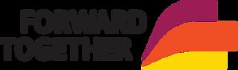 logo-forward-together-horizontal-400x118