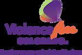 Violence Free Colorado (CCADV)-logo.png