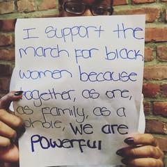 BWB Girls March for Black Women.jpg