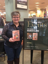 Barnes & Noble Book signing.jpg