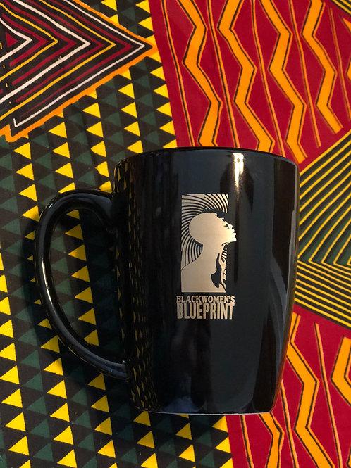 BWB Mugs