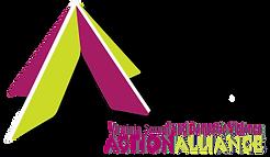 logo_1368974385.png