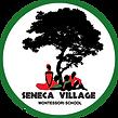 seneca village montessori school.png