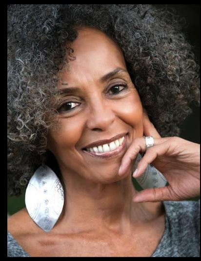 Dr. Fania Davis